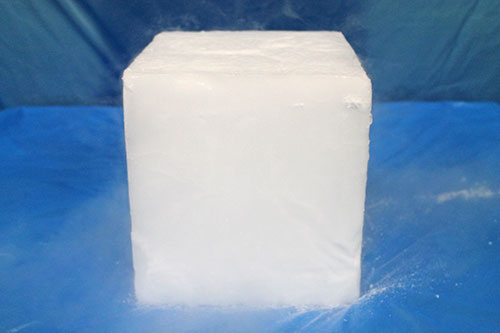 dry ice sales  u0026 service to keep your food cold