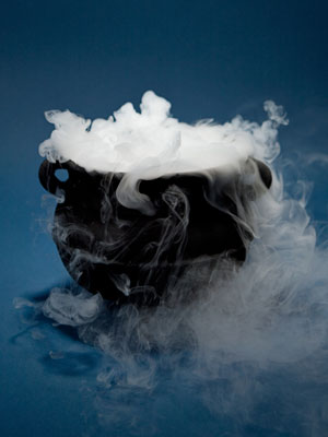Online Car Sales >> Dry Ice Uses & Applications - Dry Ice Safety Precautions ...