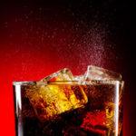 Soda CO2
